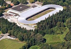 ijssportcentrum2016